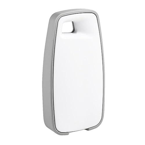 D Link Dch Z110 Mydlink Home Door Window Sensor Amazon Co