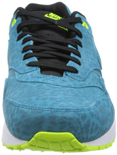 Nike - Zapatillas para hombre azul azul azul - azul