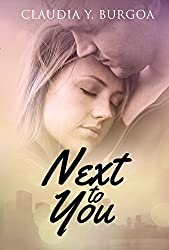Next to You (Life Series Book 2)