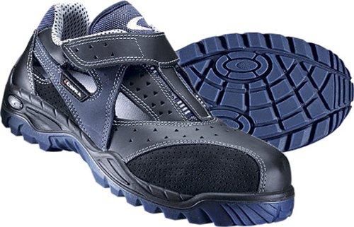 Blue Sandalo Sandalo Cofra Tango Black Blue Tango Cofra Black UC0cxF