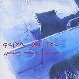 Crookt, Crackt, Or Fly by Gastr Del Sol (1994-03-02)