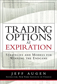 Option strategies doc option trading success stories natural