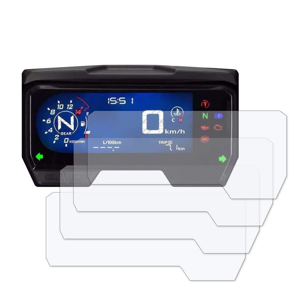 sourcingmap Universal Silicone Non-slip Shift Knob Gear Stick Protector Black