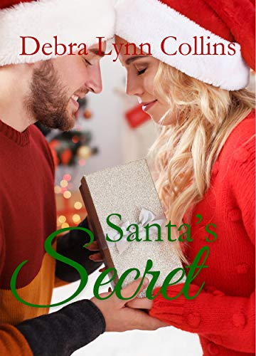 Santa's Secret (Santa Secret)