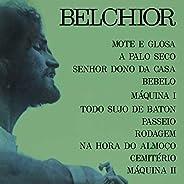Belchior - Série Clássicos em Vinil [Disco de Vinil]