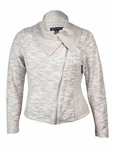 International Quilt Jacket - 2