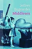 Middlesex. Roman