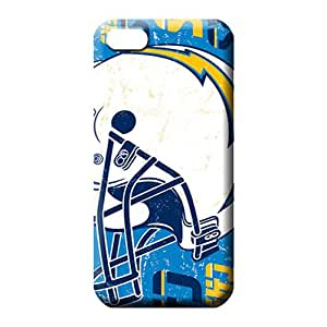 iphone 6plus 6p Impact High Grade High Grade Cases mobile phone carrying covers san diego chargers nfl football
