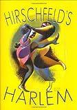 Hirschfeld's Harlem, Al Hirschfeld, 1557835179