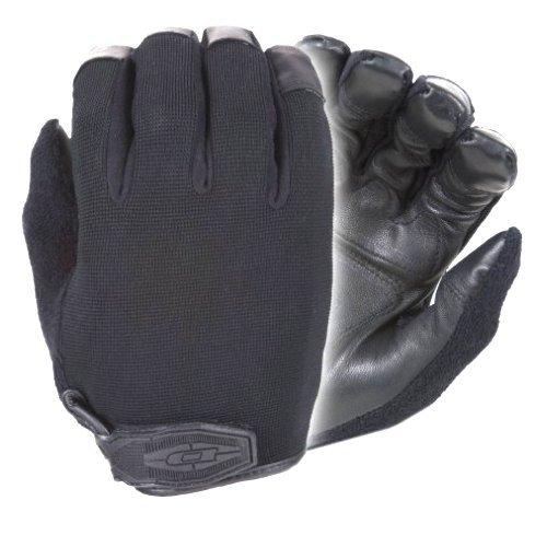 Damascus Hand Armor V-Force X3 Gloves XX-Large