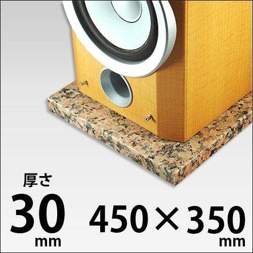 Durpower Phonograph Record Player Turntable Needle For TECHNICS SLDL5 SL-H201 SLH201 SL-H306 SLH306 SL-H307