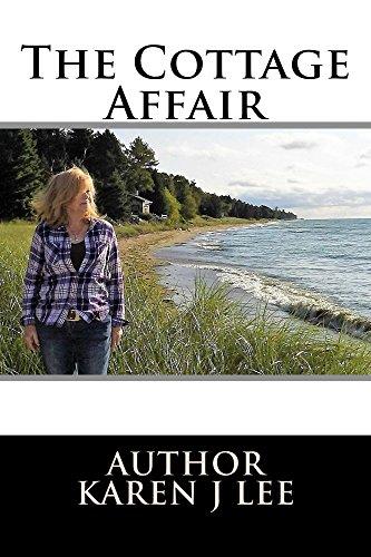 The Cottage Affair (Coastal Cottage Interiors)