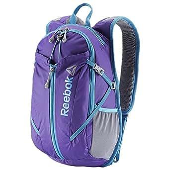 Reebok Training Survivor Backpack