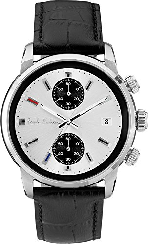 Paul Smith Watches - 8