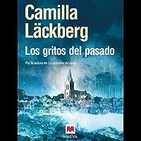 Los gritos del pasado (Los crímenes de Fjällbacka nº 2) (Spanish Edition)