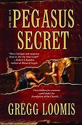 The Pegasus Secret