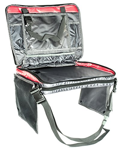 Attachment For Stroller For Toddler To Stand On - 2