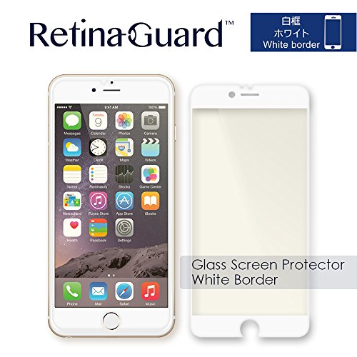 retinaguard-anti-blue-light-tempered-glass-screen-protector-for-iphone6s-6-white-border-sgs-intertek