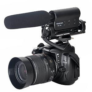 Sutefoto Handheld Stabilizer Professional Adjustable Steadicam Video Camera Stabilizer for DSLR and Video Cameras