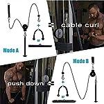 M-TOP-Rullo-per-avambraccio-per-allenamento-di-forza-del-braccio-con-perno-di-carico-clip-per-bilanciere-barra-dritta-corda-per-tricipiti