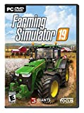 Farming Simulator 19 Windows Deal (Small Image)