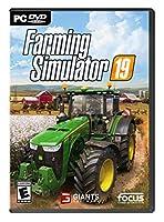 Farming Simulator 19 - Windows