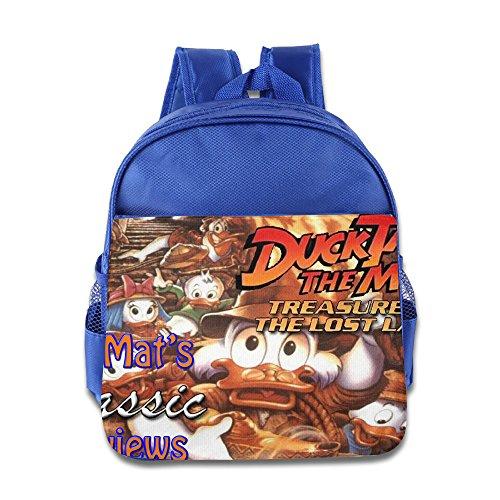 treasure-of-the-lost-lamp-ducktales-kids-school-backpack-bag-royalblue
