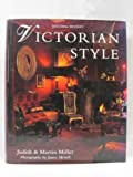 img - for Victorian Style book / textbook / text book