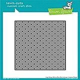 Lawn Fawn LF1721