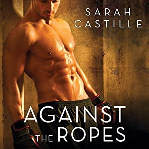 Against the Ropes Audiobook