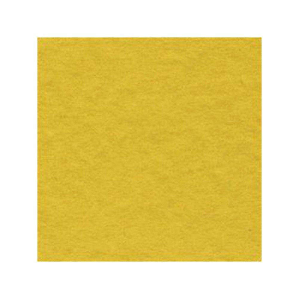 Bazzill プリズム厚紙 8.5