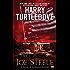Joe Steele
