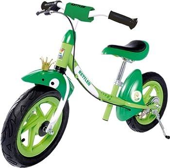Kettler Sprint Balance Bikes
