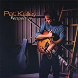 Perspective by Pat Kelley (2013-05-03)