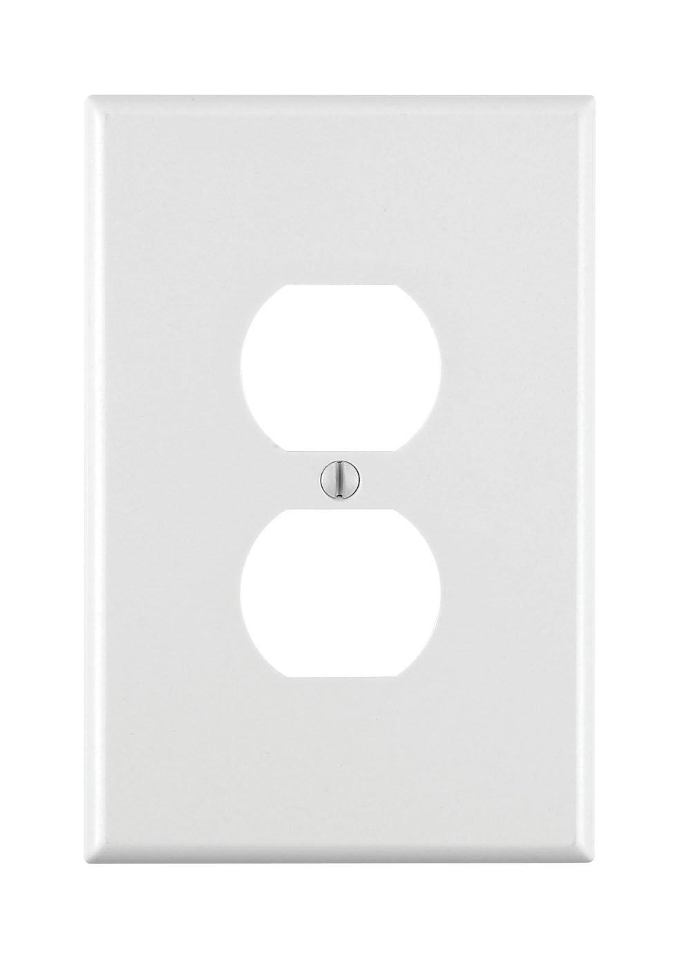 プラスチック製 88103 オーバーサイズ コンセント ウォールプレート 100 Pack 88103 B01MEES8NN コンセント B01MEES8NN 25-Pack|ホワイト ホワイト 25-Pack, ミヤハラマチ:efe5d36a --- gamenavi.club