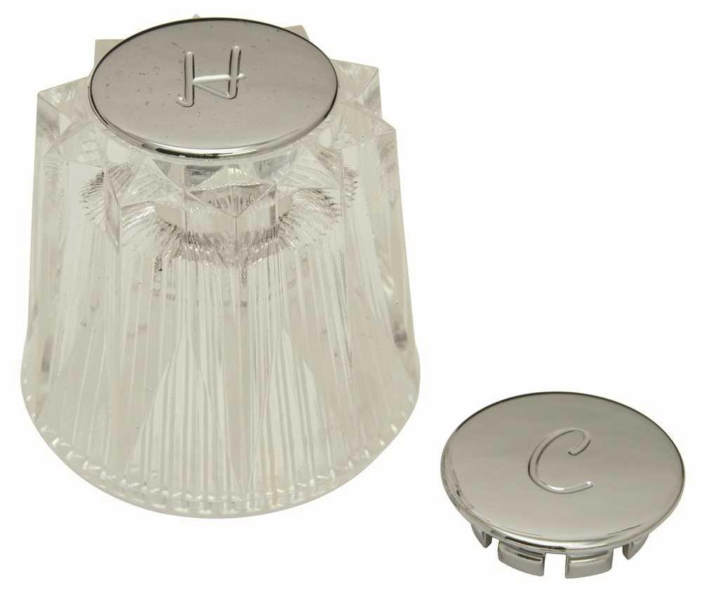 ProPlus Bathroom Handle for Price Pfister Windsor-133562