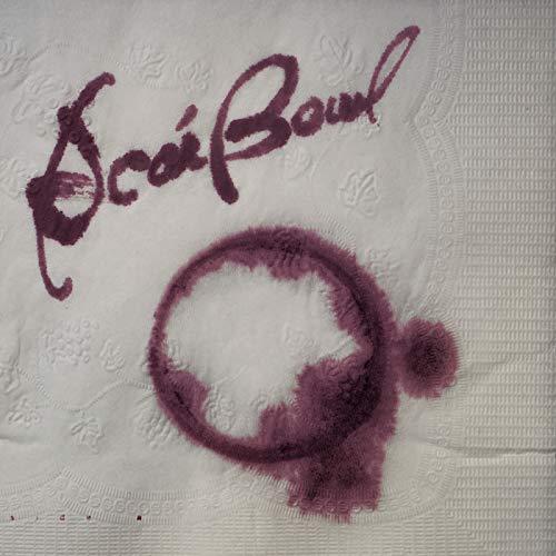 Açaí Bowl [Explicit] (Frozen Smoothie Packs)