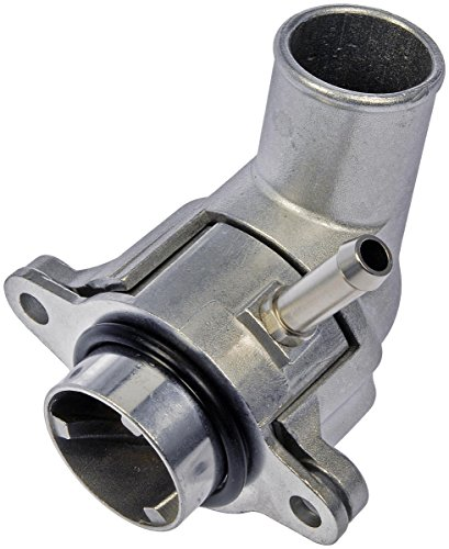 Dorman 902-109 Thermostat Housing (Thermostat System Housing Cooling)
