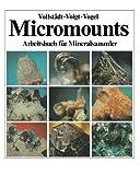 Micromounts, Vollstädt, Heiner and Voigt, Gunter, 3642732798