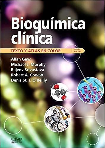 diabetes bioquimica clinica pdf