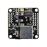 Wolfwhoop Omnibus F7 Flight Controller BetaFlight FC Integrated OSD STM32 F745 MCU for PFV Racing RC Drone Quadcopter