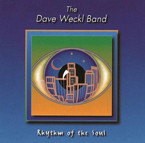 Rhythm Of Soul - Dave Weckl Band