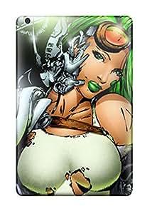 New Premium KMHuxFg7070DUJrt Case Cover For Ipad Mini/mini 2/ Aphrodite Protective Case Cover
