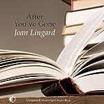 After You've Gone | Joan Lingard