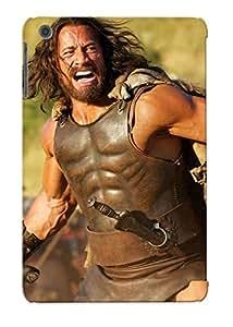 Markrebhood Premium Protective Hard Case For Ipad Mini/mini 2- Nice Design - Hercules Action Adventure Movie Film Fantasy (3)