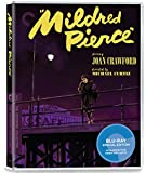 Mildred Pierce [The Criterion Collection] [Blu-ray] [Region B]