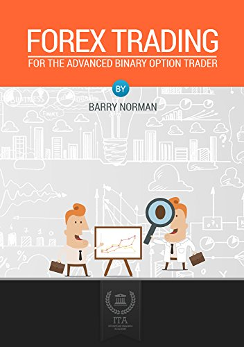 Verdict for the binary options automated trading software reviews