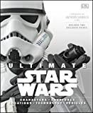 Ultimate Star Wars (Dk Ultimate)