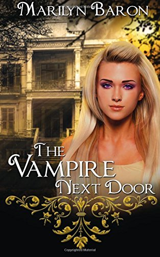 Read Online The Vampire Next Door ebook