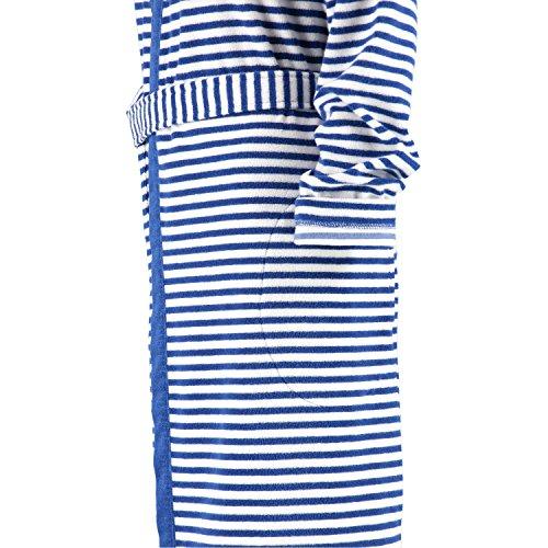 s.Oliver Damen Kimono 3712-navy 16 Gr. L